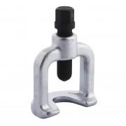 Ściągacz przegubów kulowych i sworzni BOXO 23mm - 23 mm