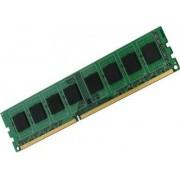 Memorie Server FUJITSU 16GB DDR3 1600Mhz Dual Rank x4 R