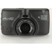 Camera video auto Mio MiVue 792 WIFI Pro