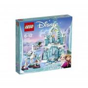 PALACIO MÁGICO DE HIELO DE ELSA LEGO 41148