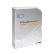 Microsoft ExchgStdCAL LicSAPk OLP NL Gov DvcCAL