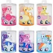 Figurina My Little Pony - Rainbow Dash, 8 cm