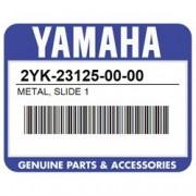 kluzné pouzdro vidlice YAMAHA 2YK-23125-00-00