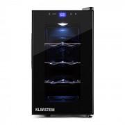 frigorifero per il vino Reserva Picola classe B