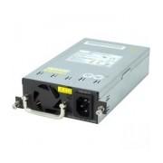 HPE Fuente de Poder X361, 150W, Entrada 100 - 240V