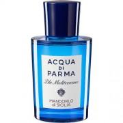 Acqua di Parma mandorlo di sicilia eau de toilette, 150 ml