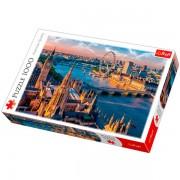 Trefl Puzzle Slagalica London 1000 kom (10404)