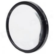 Filtro de lente de camara macro-efecto premium 10X (58mm)