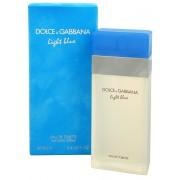 Dolce & Gabbana Light Blue - EDT 50 ml