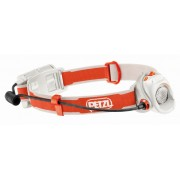 Petzl Myo - - Headlamps