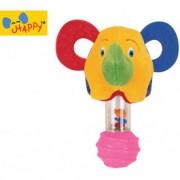 KS KIDS igračka Veselo slonče KA10355