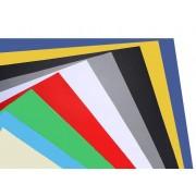 Kartonowe tło fotograficzne - 9 kolorów do wyboru