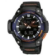 Orologio uomo casio sport sgw-450h-2ber
