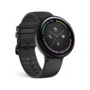 Xiaomi Smartwatch AMAZFIT Nexo Negro