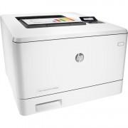 Color LaserJet Pro M452nw (CF388A)