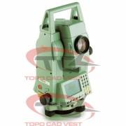 Statie totala Leica TCR 703