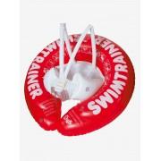 FRED SWIM ACADEMY Boia Swimtrainer FRED SWIM ACADEMY vermelho