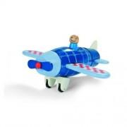 Magnet Kit - Avion
