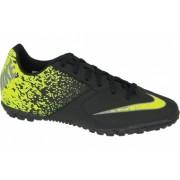 Nike Bombax TF Jr 826488-007