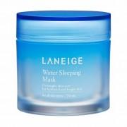 Mască de Noapte Laneige Water Sleeping Mask