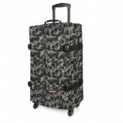 Eastpak TRANS4 L Boobam Black Troller