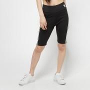 Adidas Short Tight - Zwart - Size: Small; female