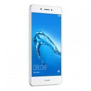 Huawei TIM Nova Smart 4G 16GB Argento