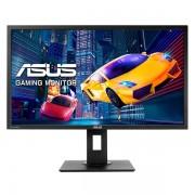 ASUS Monitor Asus VP28UQGL