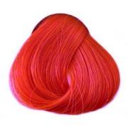 szín haj DIRECTIONS - Flame