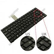 Tastatura Laptop Asus U47V layout UK