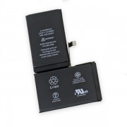 Acumulator Baterie iPhone X