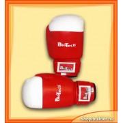 Boxing Gloves (par)