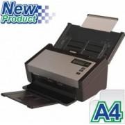 Scanner Avision AD280 A4