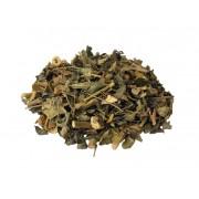 Moringa Oleifera (planta)