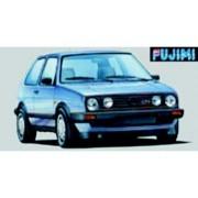 1/24 Volkswagen Golf GTI 16V (Model Car) Fujimi Real Sports Car| RS-18