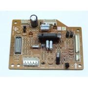 Carousel motor drive HP Color LaserJet 8500 RG5-3084
