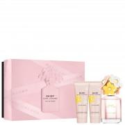 Marc Jacobs Christmas 2020 Daisy Eau So Fresh Eau de Toilette Spray 75ml Set regalo