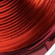 Beurer Infračervená žárovka Beurer IL35 61612, E27, 150 W, 1 ks