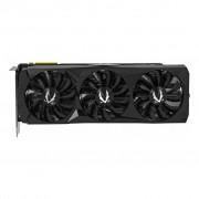 Zotac Gaming GeForce RTX 2080 AMP Extreme (ZT-T20800B-10P) negro refurbished