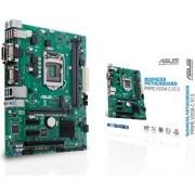 Matična ploča Asus PRIME H310M-C R2.0