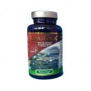 Naturege Omega 3 EPA DHA