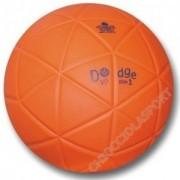 PALLA DODGEBALL Size1
