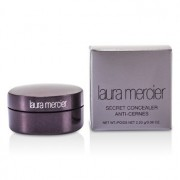 Laura Mercier Corrector Secreto - #2 2.2g/0.08oz