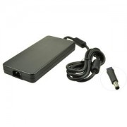 FWCRC Adapter (Dell)