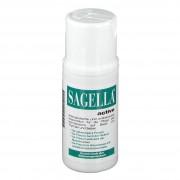 MEDA Pharma GmbH & Co.KG Sagella® active
