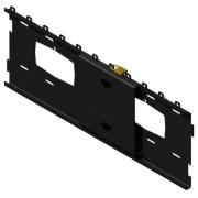 Modulare Wandhalterung MDC70 für Plasma LCD Monitore bis 46 Zoll