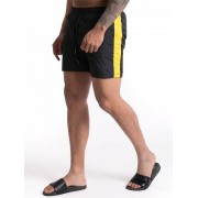 Sixth June Swim Shorts With Side Bands XL