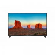 LG UHD TV 43UK6200PLA 43UK6200PLA