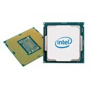 Процессор Intel Pentium G5400 (3700MHz/LGA1151/L3 4096Kb) OEM