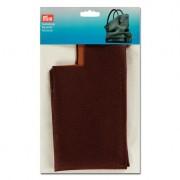Prym Taschengriffe oder Taschenboden, Braun - Taschenboden